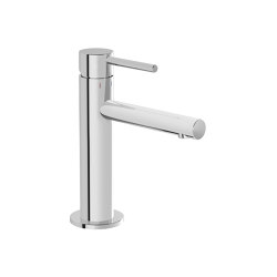 Basin Mixer | Wash basin taps | VitrA Bathrooms