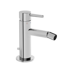 Origin Bidet Mixer | Bidet taps | VitrA Bathrooms