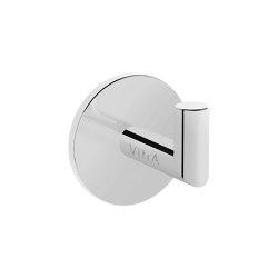 Origin Bathrobe Hook | Towel rails | VitrA Bathrooms
