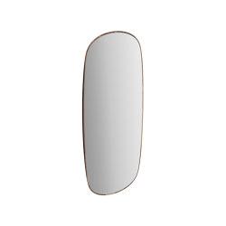 Plural Rotating Mirror | Bath mirrors | VitrA Bathrooms