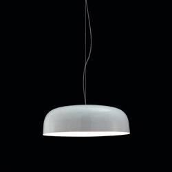 Canopy | 421 | Lampade sospensione | Oluce