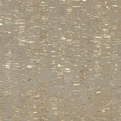 Khatam Calligraphy   KHA55   Wall coverings / wallpapers   Omexco