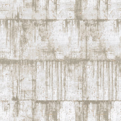 Khatam Chequers   KHA31   Wall coverings / wallpapers   Omexco