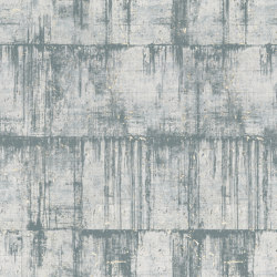 Khatam Chequers   KHA33   Wall coverings / wallpapers   Omexco