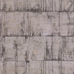 Khatam Chequers   KHA34   Wall coverings / wallpapers   Omexco