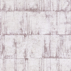 Khatam Chequers   KHA35   Wall coverings / wallpapers   Omexco