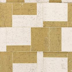 Khatam Modern Mosaic   KHA22   Wall coverings / wallpapers   Omexco