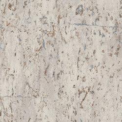 Khatam Nebbiosa   KHA12   Wall coverings / wallpapers   Omexco
