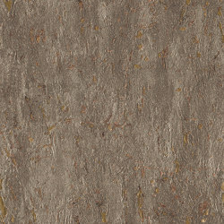 Khatam Nebbiosa | KHA14 | Wall coverings / wallpapers | Omexco