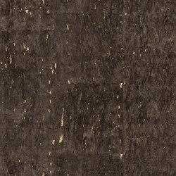 Khatam Nebbiosa   KHA15   Wall coverings / wallpapers   Omexco