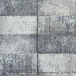 Loft Glass Beads | LOF711 | Wall coverings / wallpapers | Omexco