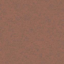 Loft Metallic Canvas | LOF217 | Dekorstoffe | Omexco