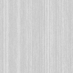 Loft Printed Mica Sparkles | LOF520 | Wall coverings / wallpapers | Omexco