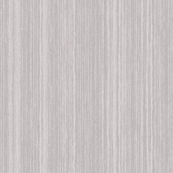 Loft Printed Mica Sparkles | LOF531 | Wall coverings / wallpapers | Omexco