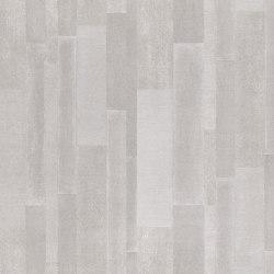 Loft Withered Wood   LOF114   Tessuti decorative   Omexco
