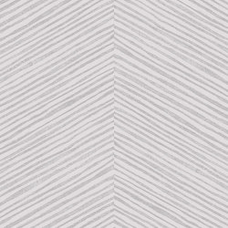 Loft XL Chevron | LOF411 | Drapery fabrics | Omexco