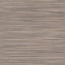 Portfolio Ikat Yarns | POR5405 | Drapery fabrics | Omexco