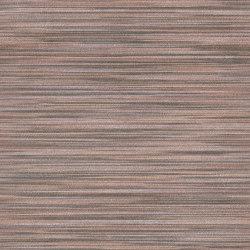 Portfolio Ikat Yarns | POR5809 | Drapery fabrics | Omexco