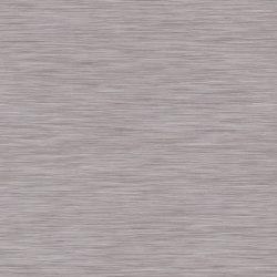 Portfolio Ikat Yarns   POR5911   Drapery fabrics   Omexco