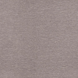 Portfolio Linen Yarns | POR4004 | Wall coverings / wallpapers | Omexco