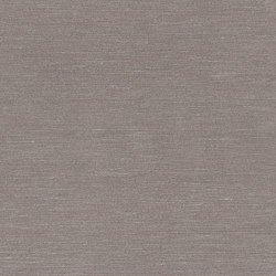 Portfolio Linen Yarns | POR4508 | Wall coverings / wallpapers | Omexco