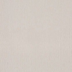 Portfolio Linen Yarns | POR4511 | Wall coverings / wallpapers | Omexco