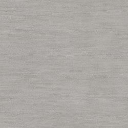 Portfolio Raindrops Print | POR2166 | Drapery fabrics | Omexco
