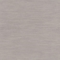 Portfolio Raindrops Print   POR2374   Drapery fabrics   Omexco