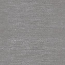 Portfolio Raindrops Print | POR2790 | Drapery fabrics | Omexco