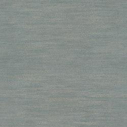 Portfolio Raindrops Print | POR2992 | Drapery fabrics | Omexco