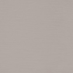 Portfolio Seaside Print | POR1310 | Drapery fabrics | Omexco