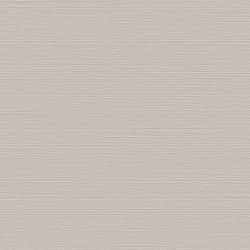 Portfolio Silky Yarns | POR3001 | Drapery fabrics | Omexco