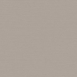 Portfolio Silky Yarns | POR3002 | Drapery fabrics | Omexco
