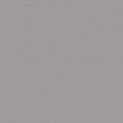 Portfolio Silky Yarns | POR3003 | Drapery fabrics | Omexco