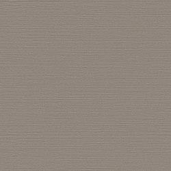 Portfolio Silky Yarns | POR3004 | Drapery fabrics | Omexco
