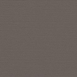 Portfolio Silky Yarns | POR3005 | Drapery fabrics | Omexco