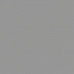Portfolio Silky Yarns | POR3006 | Drapery fabrics | Omexco
