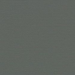 Portfolio Silky Yarns | POR3007 | Drapery fabrics | Omexco