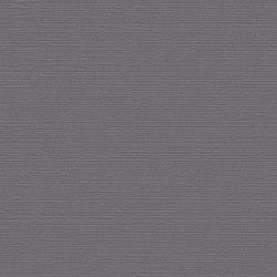 Portfolio Silky Yarns | POR3008 | Drapery fabrics | Omexco