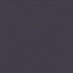 Portfolio Silky Yarns | POR3009 | Drapery fabrics | Omexco