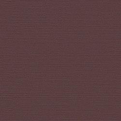 Portfolio Silky Yarns | POR3010 | Drapery fabrics | Omexco