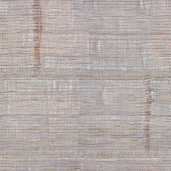Seraya Canvas Weave Squares | SRA1202 | Wall coverings / wallpapers | Omexco