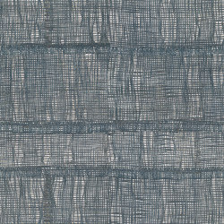 Seraya Canvas Weave Squares | SRA1203 | Wall coverings / wallpapers | Omexco