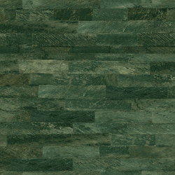 Seraya Coconut Bark | SRA3101 | Wall coverings / wallpapers | Omexco