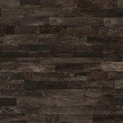 Seraya Coconut Bark | SRA3102 | Wall coverings / wallpapers | Omexco