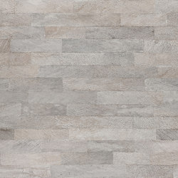 Seraya Coconut Bark | SRA3103 | Wall coverings / wallpapers | Omexco
