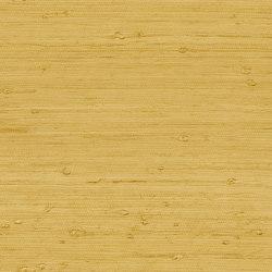 Seraya Handwoven Jute | SRA4213 | Wall coverings / wallpapers | Omexco