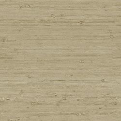 Seraya Handwoven Jute | SRA4216 | Revestimientos de paredes / papeles pintados | Omexco