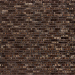 Seraya Metalized Woven Bakbak Strips | SRA1602 | Wall coverings / wallpapers | Omexco