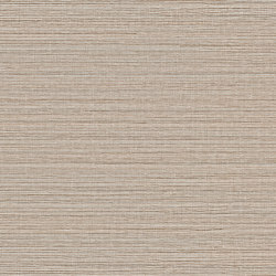 Seraya Polychrome Sisal | SRA4304 | Carta parati / tappezzeria | Omexco